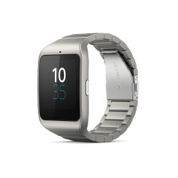 Sony SWR50 1.6-Inch Transflective Display SmartWatch