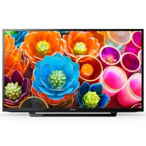 "Sony KDL40R350B 40"" 1080p 60Hz Class LED Digital TV"