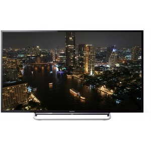 Sony Bravia KLV-48R560C  - 48 inches - Full HD Smart LED TV