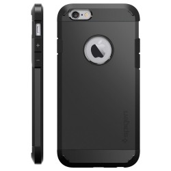 Apple iphone 5/5s Slim Armor Spigen Case