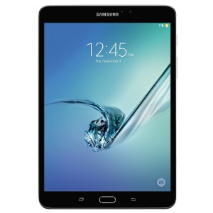 "Samsung Galaxy Tab S2 8.0"" Black  3Gb Ram 32GB HD"
