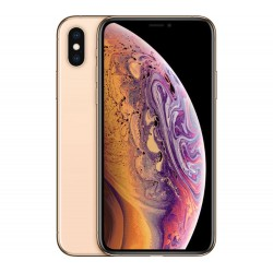 Apple iPhone XS Unlocked Phone (Brand New)