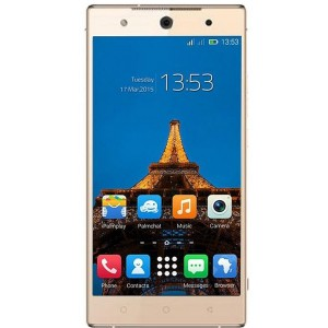 "TECNO W5 - 5.5"" - 16GB - 1GB RAM - 13MP Camera - Dual SIM"