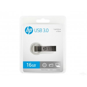 HP X785W USB 3.0 16 GB Flash Drive