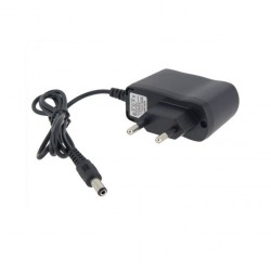 Universal DC 5V/2A Power Adapter for Android Tv Box