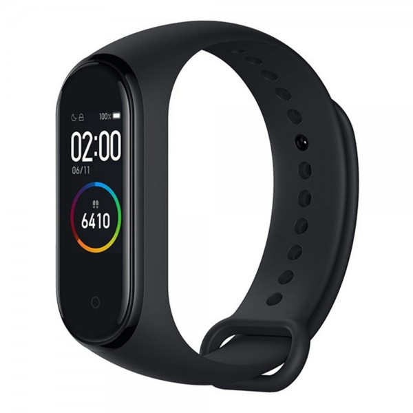 XIAOMI MI Band 4 Smart Fitness Watch