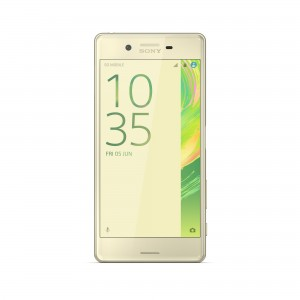 Sony Xperia X -32gb
