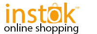 Instok Coupons